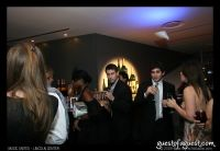 Music Unites and Young Patrons of Lincoln Center Honor Mark Ronson #25