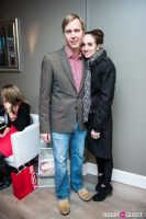 Blo Dupont Grand Opening with Whitney Port #231
