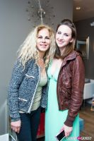Blo Dupont Grand Opening with Whitney Port #233