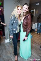 Blo Dupont Grand Opening with Whitney Port #234