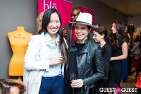 Blo Dupont Grand Opening with Whitney Port #235