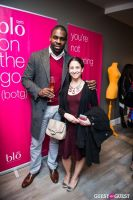 Blo Dupont Grand Opening with Whitney Port #241