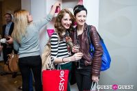 Blo Dupont Grand Opening with Whitney Port #246