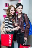Blo Dupont Grand Opening with Whitney Port #248