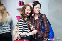 Blo Dupont Grand Opening with Whitney Port #249