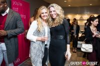 Blo Dupont Grand Opening with Whitney Port #252