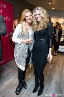 Blo Dupont Grand Opening with Whitney Port #253