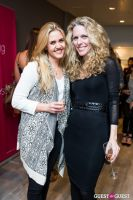 Blo Dupont Grand Opening with Whitney Port #254