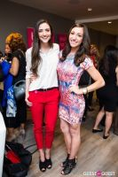 Blo Dupont Grand Opening with Whitney Port #265