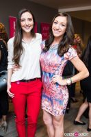 Blo Dupont Grand Opening with Whitney Port #266