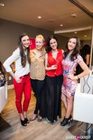 Blo Dupont Grand Opening with Whitney Port #270