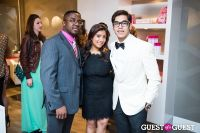 Blo Dupont Grand Opening with Whitney Port #277