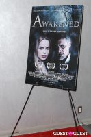 Awakened New York Red Carpet Premiere #1