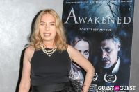 Awakened New York Red Carpet Premiere #42