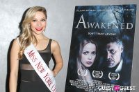 Awakened New York Red Carpet Premiere #58