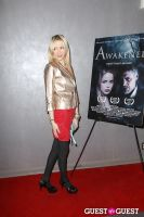 Awakened New York Red Carpet Premiere #73