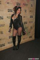 Perez Hilton's 36th Birthday Celebration #4
