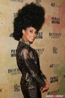 Perez Hilton's 36th Birthday Celebration #12