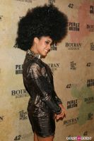 Perez Hilton's 36th Birthday Celebration #13