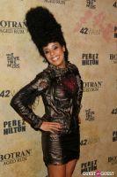Perez Hilton's 36th Birthday Celebration #14