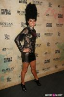 Perez Hilton's 36th Birthday Celebration #16