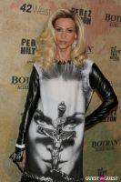 Perez Hilton's 36th Birthday Celebration #25