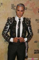Perez Hilton's 36th Birthday Celebration #35