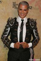 Perez Hilton's 36th Birthday Celebration #36