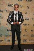 Perez Hilton's 36th Birthday Celebration #37