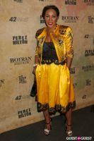 Perez Hilton's 36th Birthday Celebration #40