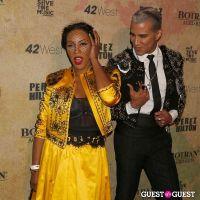 Perez Hilton's 36th Birthday Celebration #41
