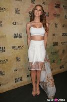 Perez Hilton's 36th Birthday Celebration #47