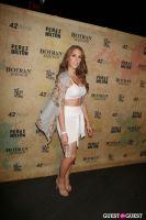 Perez Hilton's 36th Birthday Celebration #49