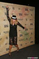 Perez Hilton's 36th Birthday Celebration #58