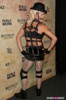 Perez Hilton's 36th Birthday Celebration #59