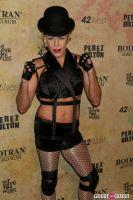 Perez Hilton's 36th Birthday Celebration #64