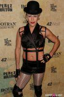 Perez Hilton's 36th Birthday Celebration #67