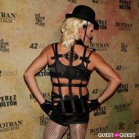 Perez Hilton's 36th Birthday Celebration #73