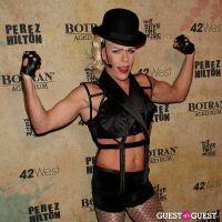 Perez Hilton's 36th Birthday Celebration #74