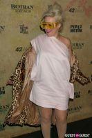 Perez Hilton's 36th Birthday Celebration #81