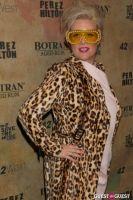 Perez Hilton's 36th Birthday Celebration #83