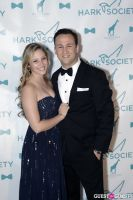 The Hark Society's 2nd Annual Emerald Tie Gala #3