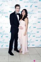 The Hark Society's 2nd Annual Emerald Tie Gala #5
