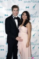 The Hark Society's 2nd Annual Emerald Tie Gala #6