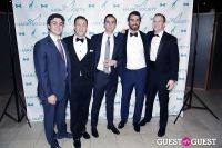 The Hark Society's 2nd Annual Emerald Tie Gala #7