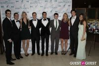 The Hark Society's 2nd Annual Emerald Tie Gala #17