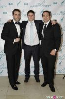 The Hark Society's 2nd Annual Emerald Tie Gala #18