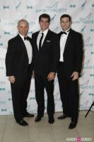 The Hark Society's 2nd Annual Emerald Tie Gala #23