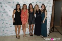 The Hark Society's 2nd Annual Emerald Tie Gala #24