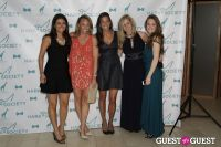The Hark Society's 2nd Annual Emerald Tie Gala #25